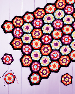 Hex_20quilt_035_0_small2
