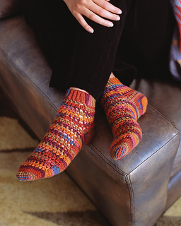 Ctso08socks02_small2