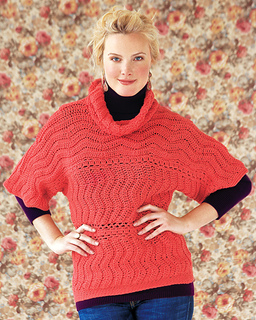 Ctjf09horizonsweater_2001_small2