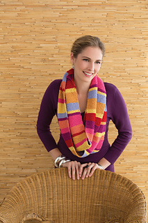 12b_stripe_cowl_0177_r4_copy_small2
