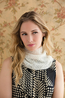 7c_vine_cowl_0005_copy_small2