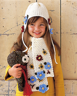 Ctjf09girlhatscarf_2003_0_small2