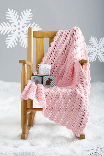 Kids_blanket_small2