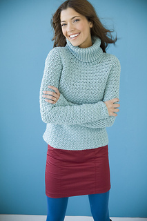 Turtleneck_small2