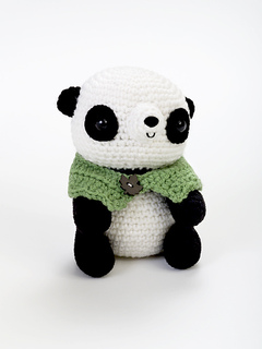 Mommypanda_00006_small2