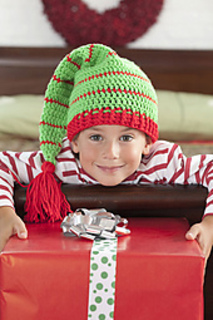 Kids_hat_small2