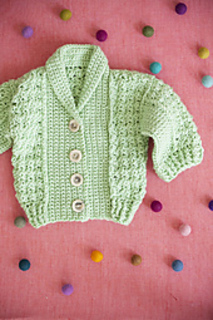 Gifts_babysweater_small2