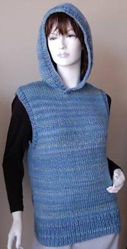 Kaya-hoodie1_medium