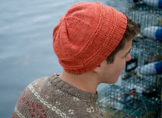 Pattern_harborhat1_small2
