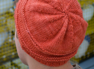 Pattern_harborhat2_small2