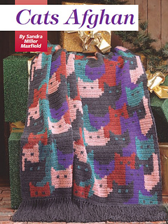 Cats_afghan_small2