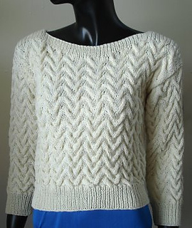 M5-cablepullover_small2