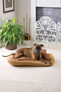 39a_43005008_dogbed021_large_small2