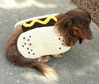 Op_hotdog_coat2_lg_small2