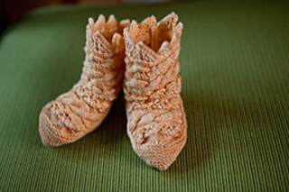 Heritage-booties-3_small2