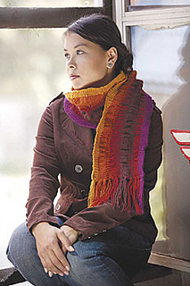 Ruched_scarf-233_small2