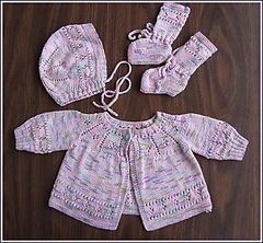 Psoy-layette_small
