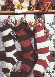 07_simple_stripe_stockings_small2