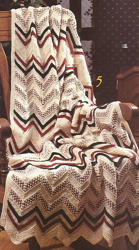05_woven_look_afghan_medium