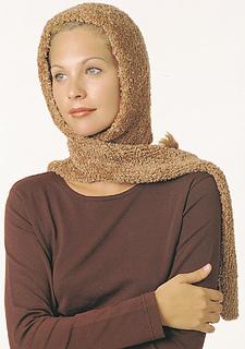 180_headscarf_lg_small2