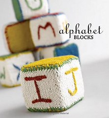 Alphabet_blocks_small