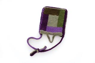 Small_intarsia_purse_small2