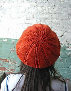 Orangeback_small2
