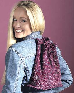 Usm_jb_knit_backpack_lg_small2