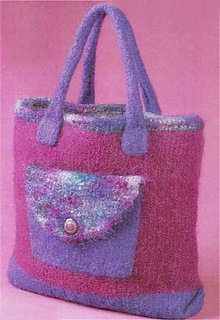 Usm_felted_tote_lg_small2