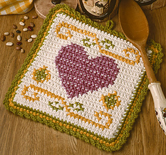 Heartpotholder-lg_small