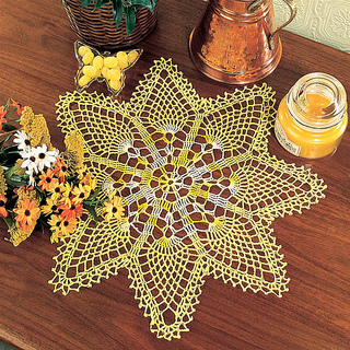 Easy_pineapple_doily-lg_small2