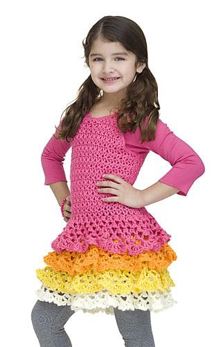 Ss12_ruffle_dress_1_lg_medium
