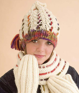 Weave_hat_small2