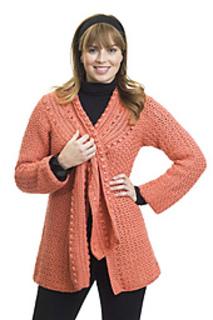 Ss26_scarf_tie_jacket1_lg_small2