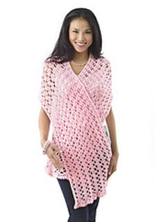 Ss_pink_ribbon_shawl_lg_small2