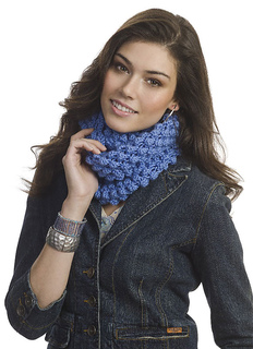 Ss14_blackberry_cowl_lg2_small2