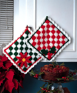 Checkered_hot_mats-lg_small2