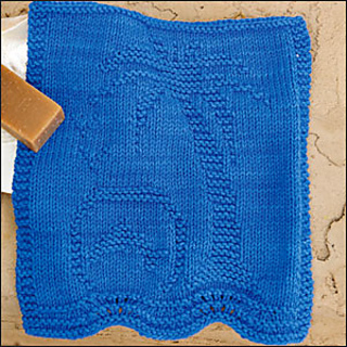 M11196_lifesabeachdishcloth_cu_small2