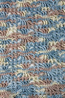Stitch_pattern_closeup_sm_small2