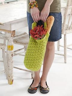 Flea_market_bag_1_lg_small2