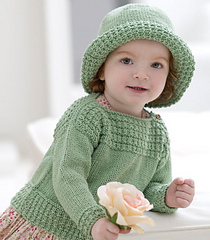 Lw2366_small