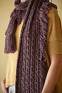 Lacescarf2_small2