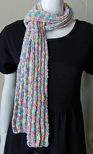 Ctochen-rib-scarf_medium