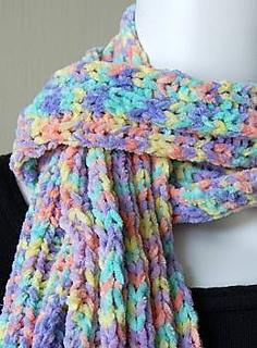 Cotchen-rib-scarf-det_small2