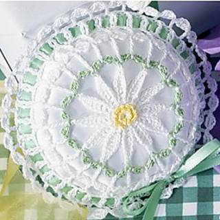 800472_daisysachet_main_small2