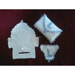 Lorely_tissue_cover_small2