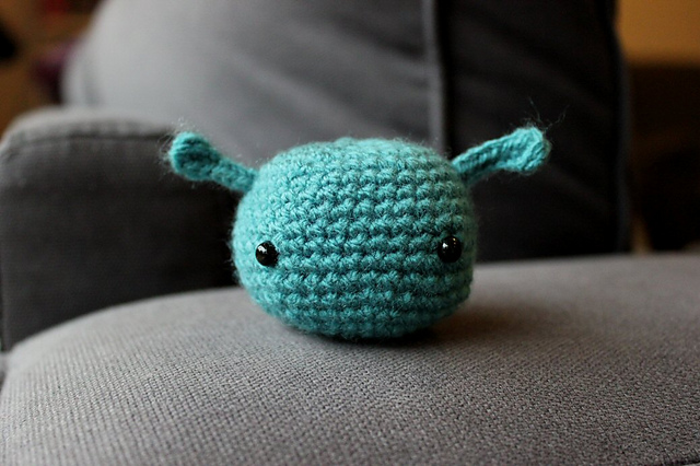 http://www.ravelry.com/projects/misshendrie/the-gabu