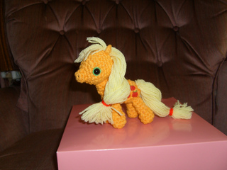 Applejack_small2