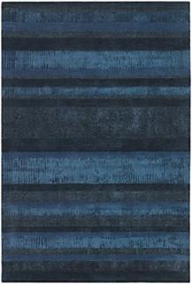 Blue_stripe_small2