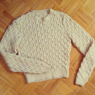 Knitted_jumper_small2